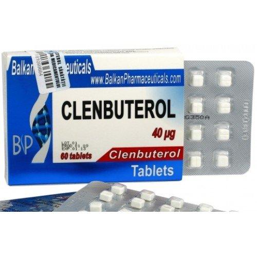таблетки для расщепления жира
